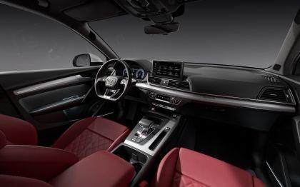 2021 Audi SQ5 TDI 11
