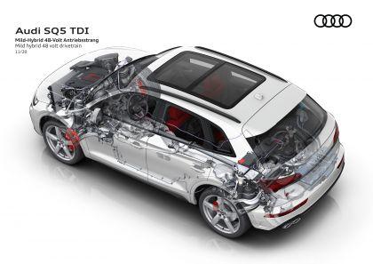 2021 Audi SQ5 TDI 15