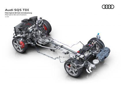 2021 Audi SQ5 TDI 17