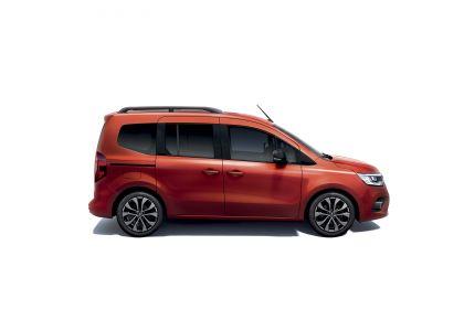 2021 Renault Kangoo 2