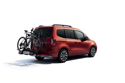 2021 Renault Kangoo 10