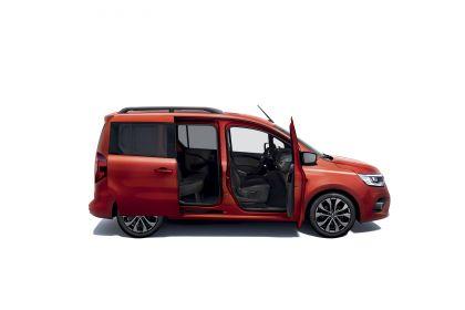 2021 Renault Kangoo 11