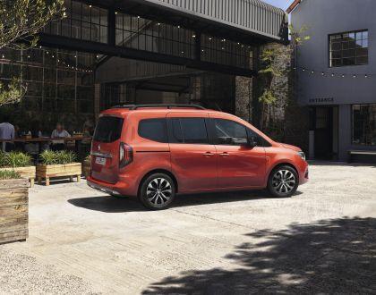 2021 Renault Kangoo 20