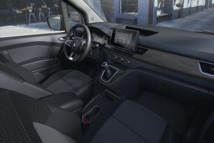 2021 Renault Kangoo 29
