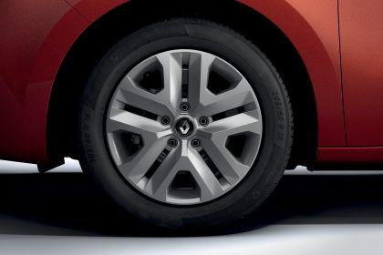 2021 Renault Kangoo 35