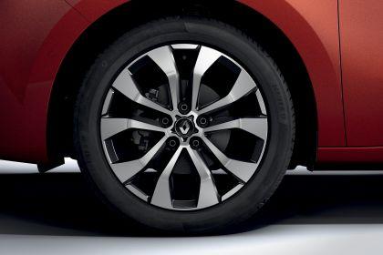 2021 Renault Kangoo 36