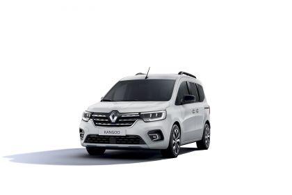 2021 Renault Kangoo 51