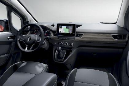 2021 Renault Kangoo 54
