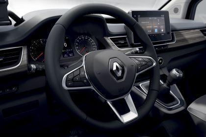 2021 Renault Kangoo 56