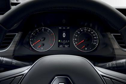 2021 Renault Kangoo 57