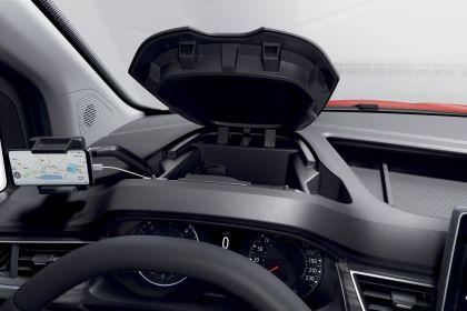 2021 Renault Kangoo 68