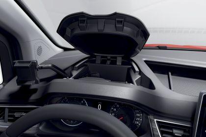 2021 Renault Kangoo 69