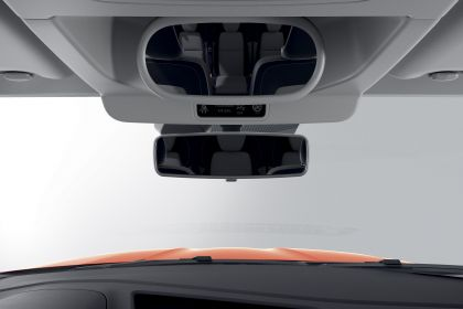 2021 Renault Kangoo 79