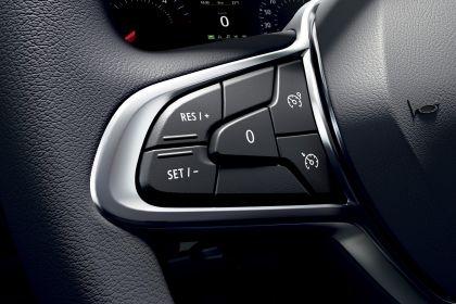 2021 Renault Kangoo 81