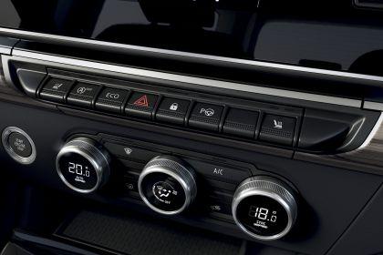 2021 Renault Kangoo 82