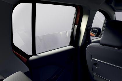 2021 Renault Kangoo 85