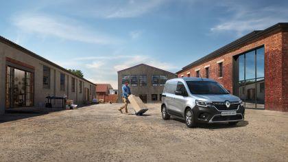 2021 Renault Kangoo 97