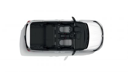2021 Renault Kangoo 109