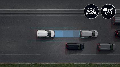 2021 Renault Kangoo 115