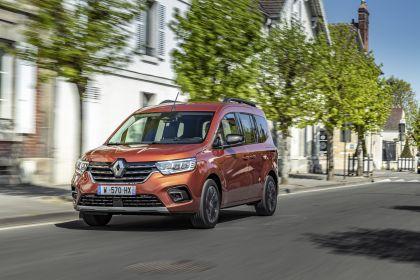 2021 Renault Kangoo 146