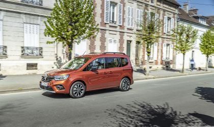 2021 Renault Kangoo 148
