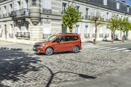 2021 Renault Kangoo 149
