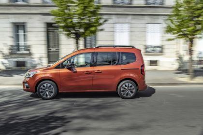 2021 Renault Kangoo 150