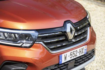 2021 Renault Kangoo 161