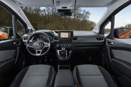 2021 Renault Kangoo 164