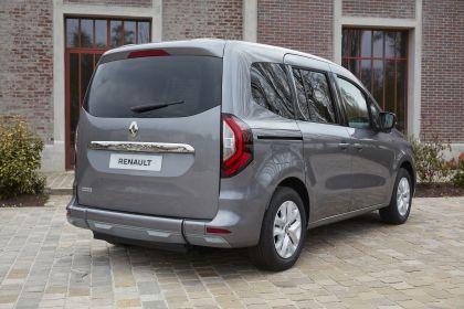 2021 Renault Kangoo 174