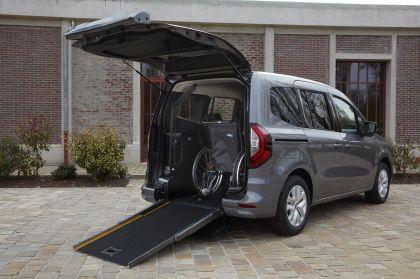 2021 Renault Kangoo 175