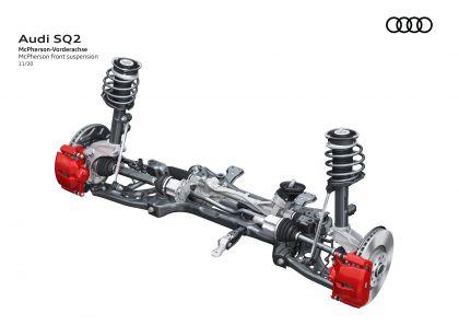 2021 Audi SQ2 11
