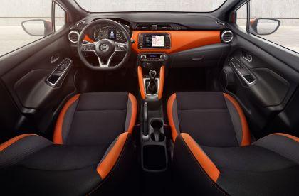 2021 Nissan Micra 8