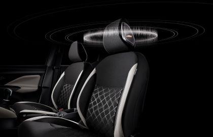 2021 Nissan Micra 11