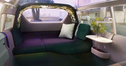 2020 Mini Vision Urbanaut concept 34