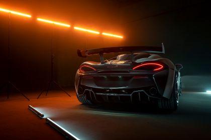 2021 McLaren 620R by Novitec 7