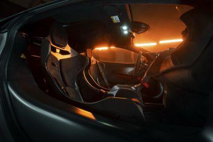 2021 McLaren 620R by Novitec 10