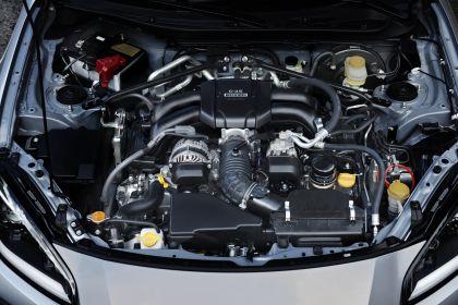2022 Subaru BRZ 23