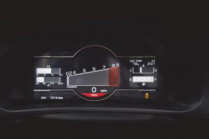 2022 Subaru BRZ 28