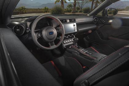 2022 Subaru BRZ 43