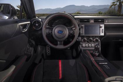 2022 Subaru BRZ 44