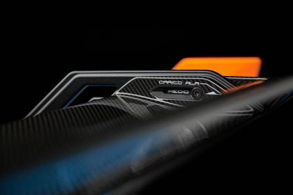 2021 Lamborghini Huracán STO 27