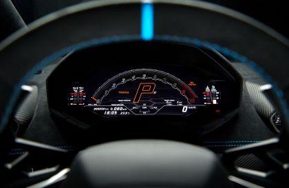 2021 Lamborghini Huracán STO 35