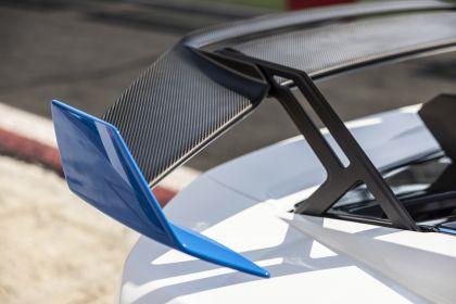 2021 Lamborghini Huracán STO 71
