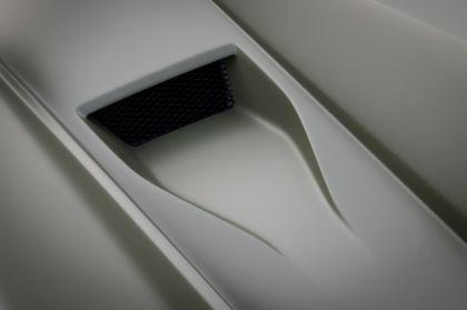 2021 Lamborghini Huracán STO 81