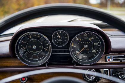1965 Mercedes-Benz 250 SE ( W108 ) 44