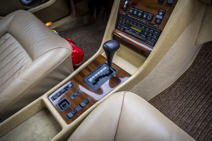 1979 Mercedes-Benz 500 SEL ( W126 ) 41
