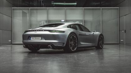 2016 Porsche Vision Turismo ( 960 ) 2