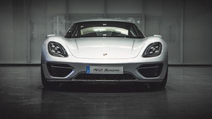 2016 Porsche Vision Turismo ( 960 ) 4