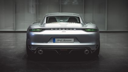2016 Porsche Vision Turismo ( 960 ) 5